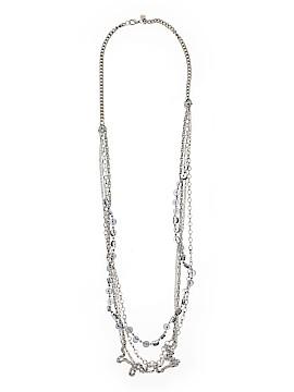 Ann Taylor LOFT Necklace One Size