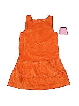 One Kid Dress Size 5