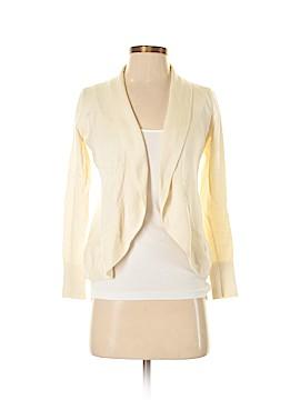 Ann Taylor LOFT Outlet Cardigan Size XS (Petite)
