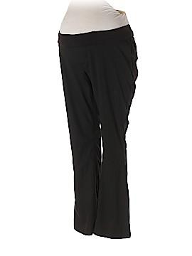 Liz Lange Maternity for Target Dress Pants Size L (Maternity)