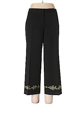 Karen Kane Dress Pants Size 16