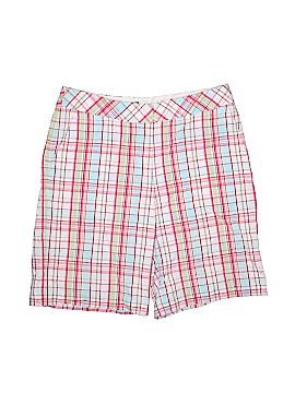 Saks Fifth Avenue Shorts Size 12