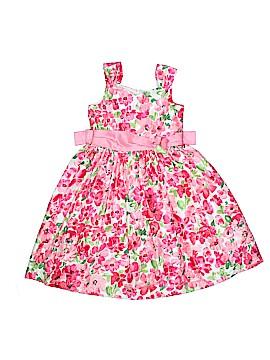 Jayne Copeland Special Occasion Dress Size 6X