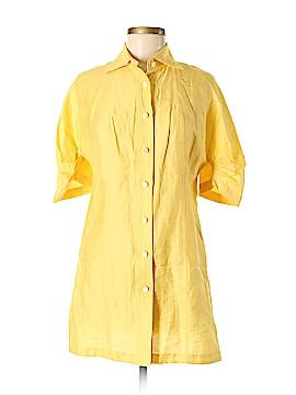 W by Worth Casual Dress Size 6