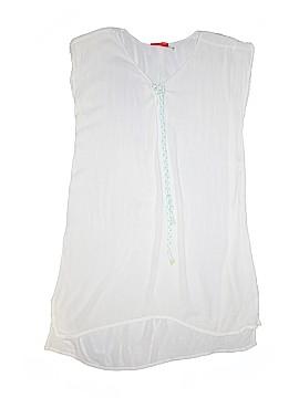 Josie Natori Swimsuit Cover Up Size L