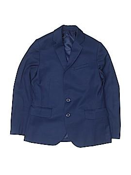 H&M Blazer Size 7 - 9
