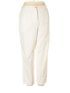 Innovation Sport II Casual Pants Size 18 (Plus)