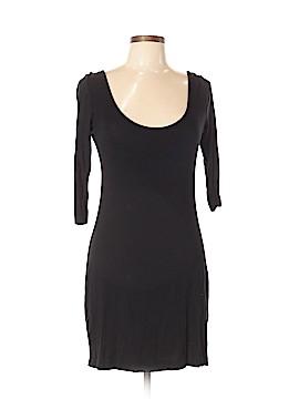 National Ltd. Casual Dress Size M