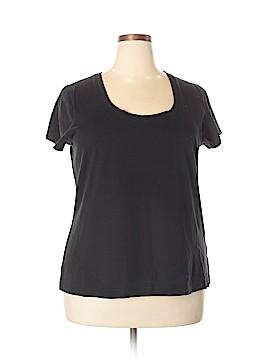 Avenue Short Sleeve T-Shirt Size 18 - 20 Plus (Plus)