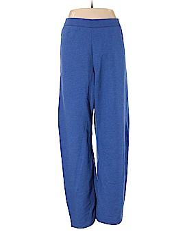 Hanes Sweatpants Size XL
