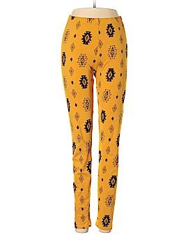 Nooworks Leggings Size M