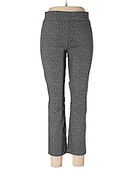 Margaret M Dress Pants Size XL