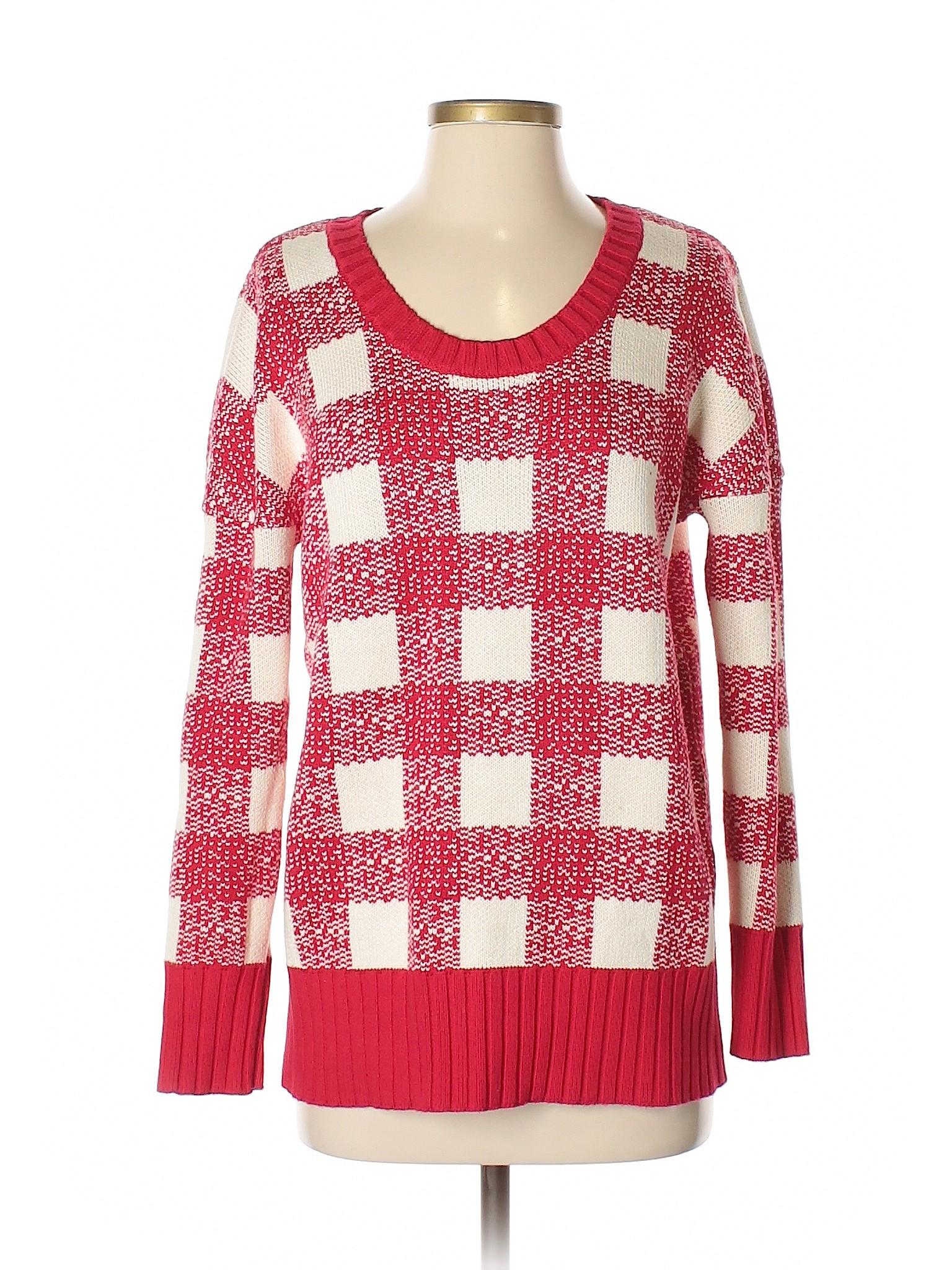 Boutique Sweater Sweater Boutique Boutique Hanna Hanna Love Love Pullover Pullover 1SqOvTn