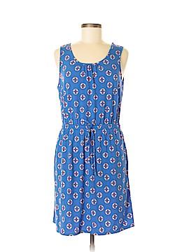 Cynthia by Cynthia Rowley Casual Dress Size M