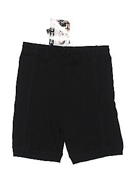 Kathy Ireland Athletic Shorts Size L