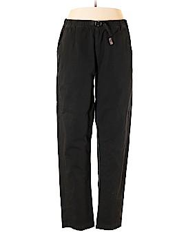 Gramicci Jeans Size XL