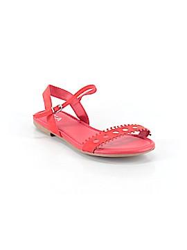 Mia Sandals Size 9