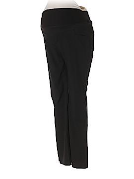 Liz Lange Maternity for Target Dress Pants Size 10 (Maternity)