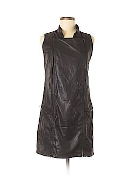 Daryl K Casual Dress Size M