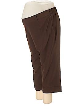Ann Taylor LOFT Maternity Dress Pants Size 18 (Maternity)