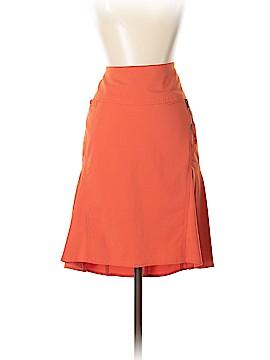 Royal Robbins Active Skirt Size 2