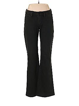 BCBGMAXAZRIA Jeans 30 Waist