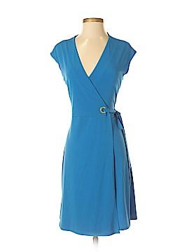 Ivanka Trump Casual Dress Size S