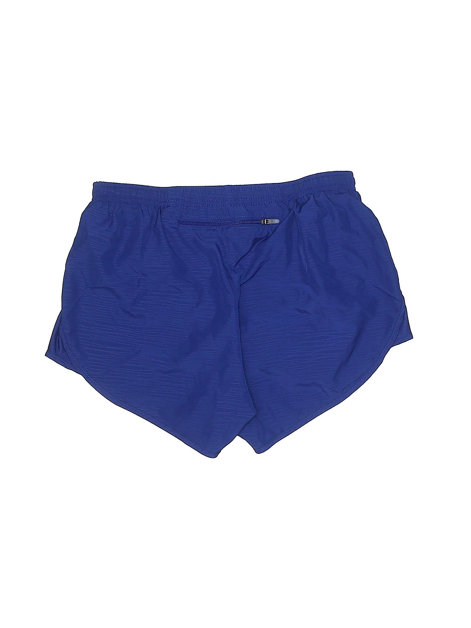 Boutique Boutique Athletic leisure leisure Shorts Nike Athletic Nike Shorts wwIgq7vp