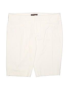 Crosby Dressy Shorts Size 8
