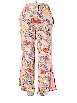 Vanilla Star Casual Pants Size XL