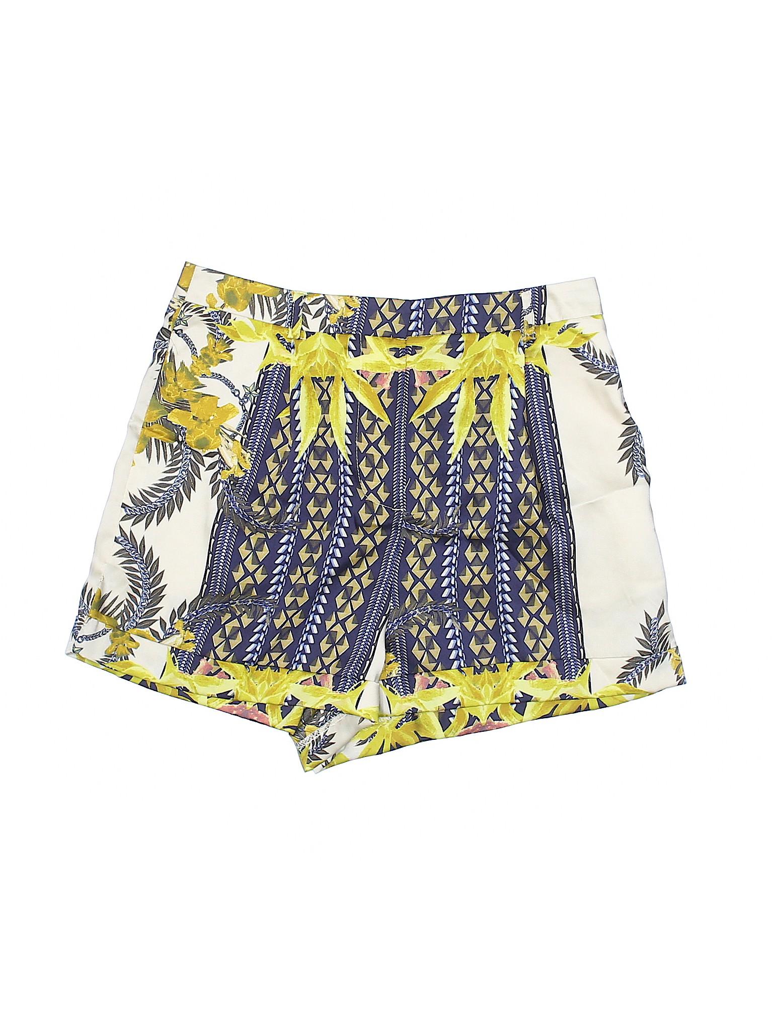 leisure Topshop Topshop Shorts Shorts Boutique Boutique leisure qfXzxEdwz