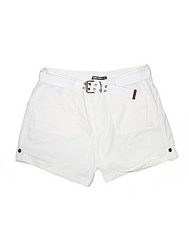 Dollhouse Shorts Size 22 (Plus)