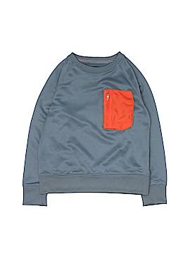 Gap Kids Sweatshirt Size S (Kids)