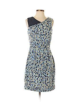 Matthew Williamson for Impulse Casual Dress Size 4 (UK)