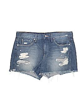 Genetic Denim Denim Shorts 30 Waist