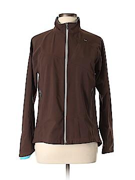 Hind Track Jacket Size L