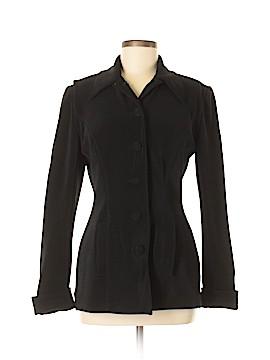 Unbranded Clothing Blazer Size 1