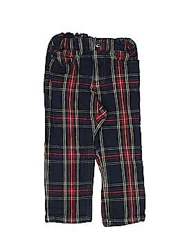 Bonpoint Jeans Size 2