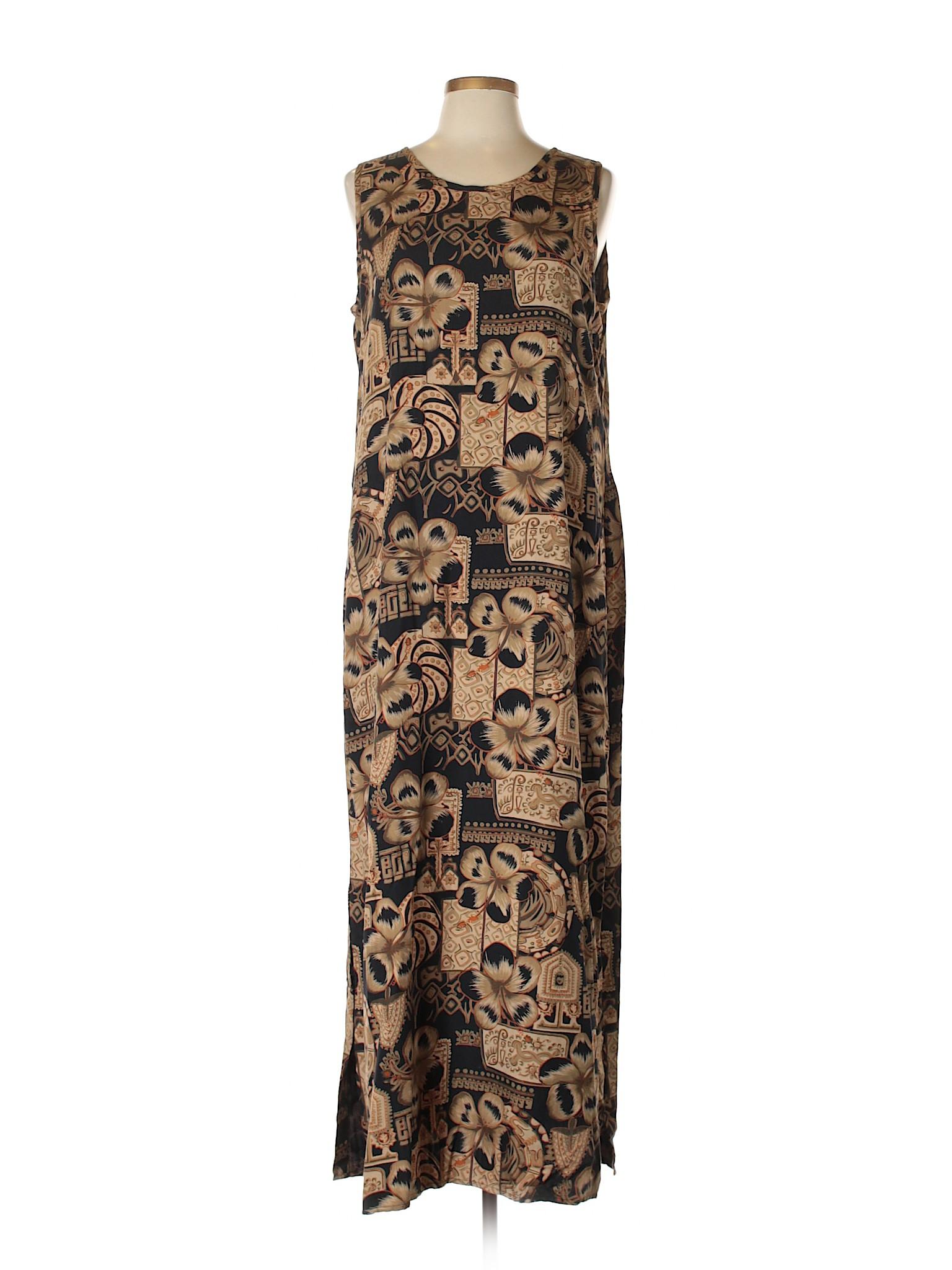 Casual Dress Bahama winter Boutique Tommy wq0n81SxT