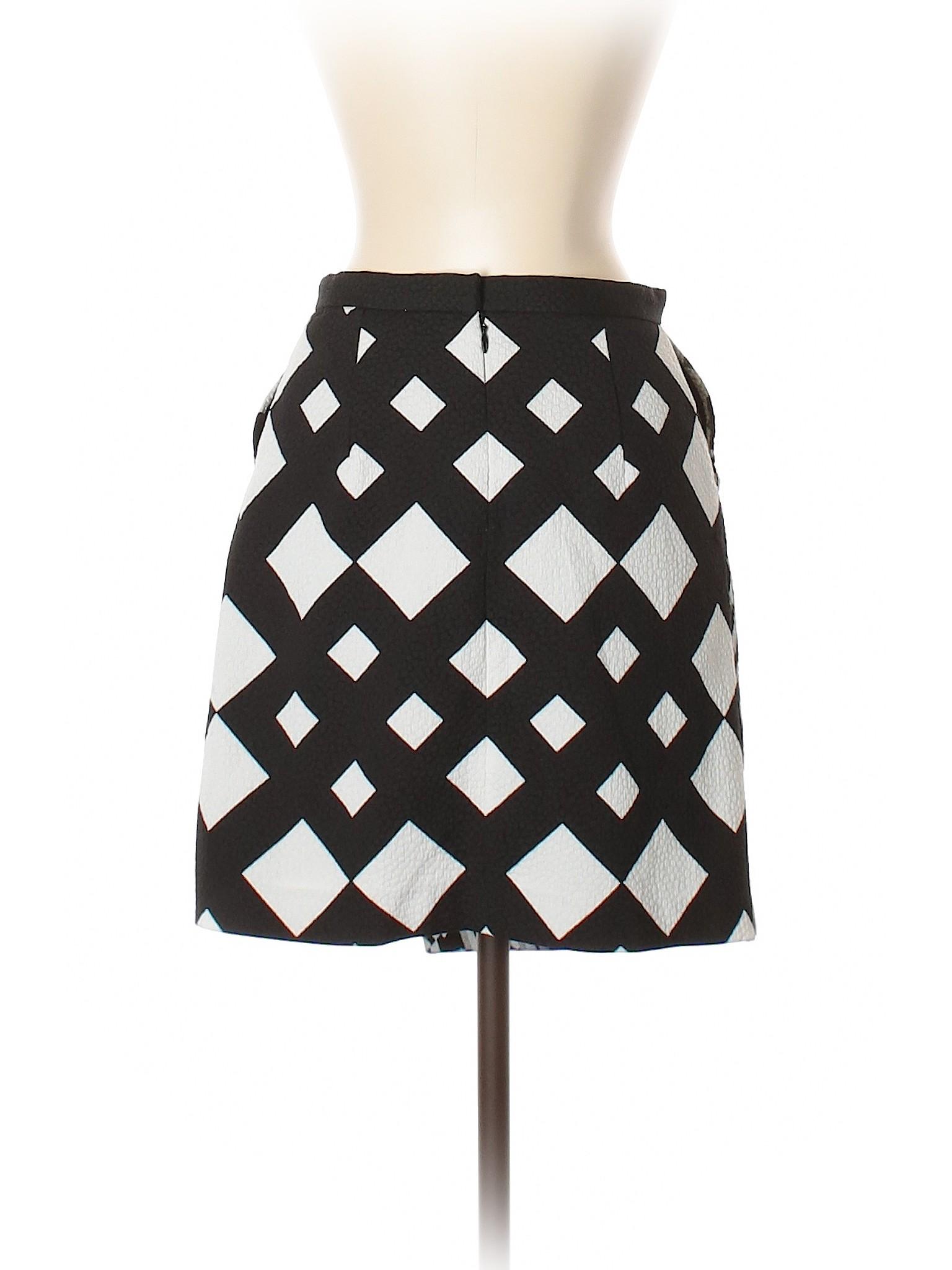 Skirt Casual Boutique Boutique Casual Skirt Casual Boutique YC1qH4