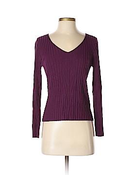 Bandolino Pullover Sweater Size M