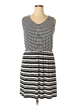 Joei & I Casual Dress Size XXL