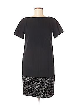 Les Copains Casual Dress Size 40 (EU)