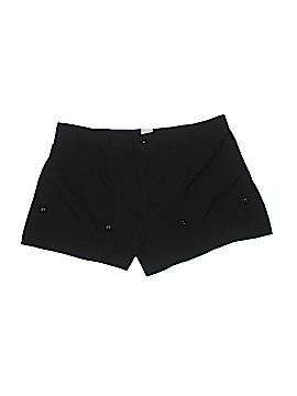 LE COVE Shorts Size 22 (Plus)