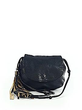 Ecote Crossbody Bag One Size