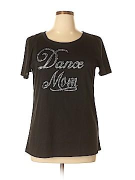 Lady Noiz Short Sleeve T-Shirt Size XXL