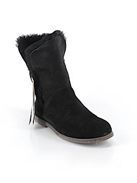Emu Australia Boots Size 10