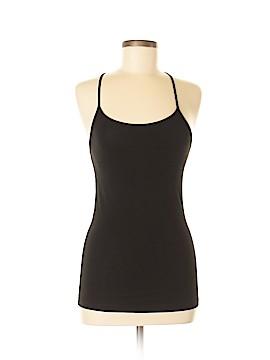 Cynthia Rowley for T.J. Maxx Sleeveless T-Shirt Size M
