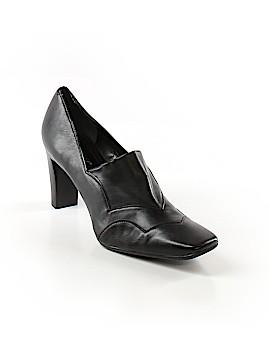 Franco Sarto Heels Size 9 1/2