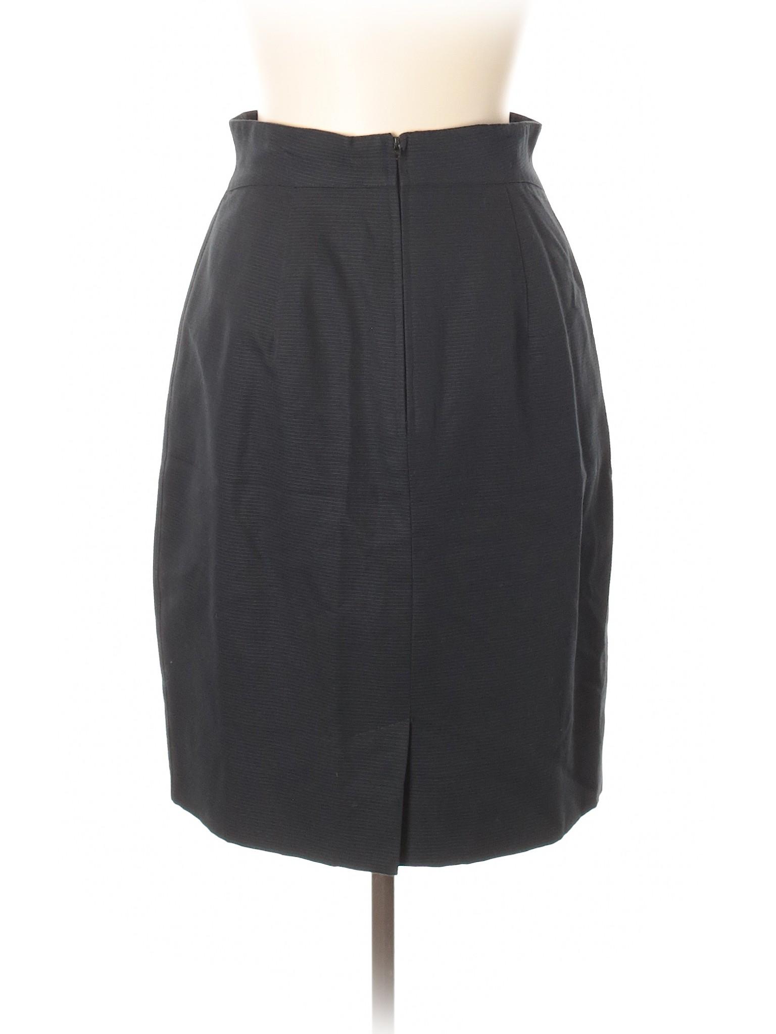 Skirt Casual Skirt Skirt Boutique Casual Casual Casual Boutique Skirt Boutique Boutique agXwqO5x